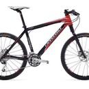 Велосипед Cannondale TAURINE 3