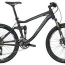 Велосипед Trek Fuel EX 8 Euro