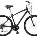 Велосипед Schwinn Voyageur 2
