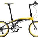 Велосипед Tern Verge X30h