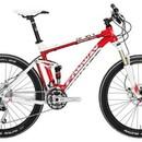 Велосипед Conway Q-MF 800