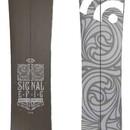 Сноуборд Signal Epic Split