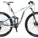 Велосипед Giant Trance X 29er 0