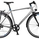 Велосипед Giant Aero RS 0 GTS