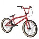 Велосипед Kink Apex