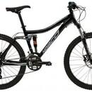 Велосипед Norco FLUID  3