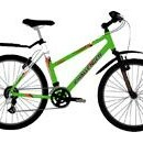 Велосипед Challenger Fabula