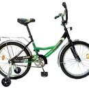 Велосипед NOVATRACK Х24643