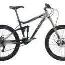 Велосипед Kona COILAIR DELUXE