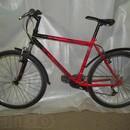 Велосипед Merida M 60 Sport Line