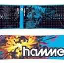 Сноуборд HAMMER Come-X