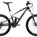 Велосипед Cannondale Jekyll® Carbon 2