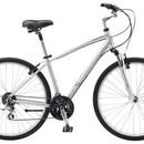 Велосипед Schwinn Voyageur 1