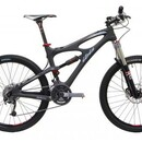 Велосипед Ibis Mojo SL XT
