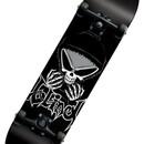 Скейт Blind Venom 7.5