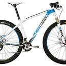 Велосипед Orbea Alma 29 H30