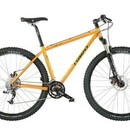 Велосипед Haro Mary XC