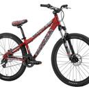 Велосипед Atom Mr. Dirt