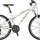 Велосипед Giant NaNa
