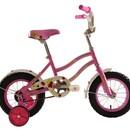 Велосипед Stern Fantasy 12