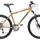 Велосипед Kona Blast Deluxe