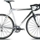 Велосипед Orbea IGORRE