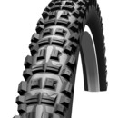 Велосипед Schwalbe Big Betty