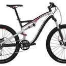 Велосипед Specialized Camber Elite