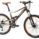 Велосипед Mongoose Teocali Comp