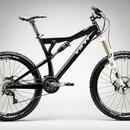 Велосипед Yeti ASR 7