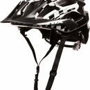 Велосипед FOX FLUX Black checker