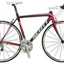 Велосипед Scott Addict R2 20-Speed Compact