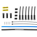 Велосипед Goodridge Gear Cable Kit
