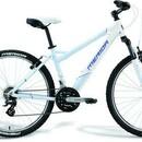 Велосипед Merida Juliet 10-V