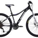 Велосипед Marin Wildcat Trail WFG