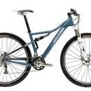 Велосипед Gary Fisher HiFi Deluxe 29