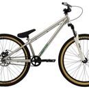 Велосипед Norco Ryde 24