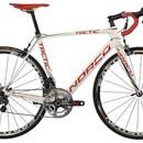Велосипед Norco Tactic Di2