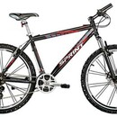 Велосипед SPRINT Hektor