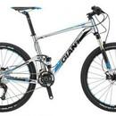 Велосипед Giant Anthem X 0
