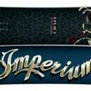 Сноуборд Imperium Elvira