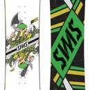 Сноуборд Sims Rules! Mini