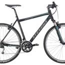 Велосипед Stevens 6X Pro Gent