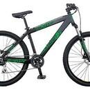 Велосипед Scott Voltage YZ 15