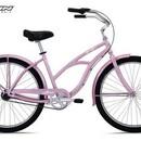Велосипед Marin Hearts Desire 3 Speed