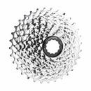 Велосипед SRAM PowerGlide-1050