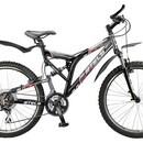 Велосипед Stels Adrenalin