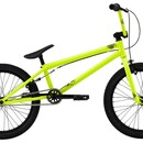 Велосипед Commencal Absolut BMX 1
