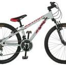 Велосипед Author A-Gang 4mm 24