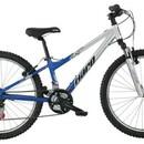 Велосипед Haro V-24